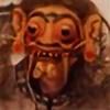 majster-aldhissla's avatar
