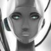 MajuhYoshida's avatar