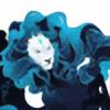 majumi's avatar