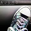 majumodesigns's avatar