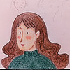 majumontero's avatar