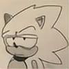 majunior1997's avatar