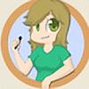 MajuStudArts's avatar