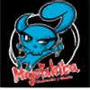 MajuSucretteDie's avatar