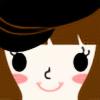Majykal-Melodi's avatar