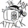 MAK-ATTACK's avatar