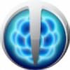 MAK-Corp's avatar