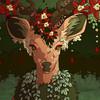 mak-sketches's avatar