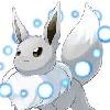Mak33n's avatar