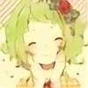Maka-A's avatar