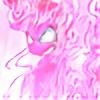 Maka-Evan-De-arimasu's avatar