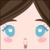 Maka-Hime-Tenshi's avatar
