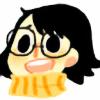 Maka-Lawliet's avatar