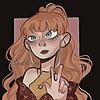 Maka-Lust's avatar