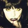 maka-metal's avatar