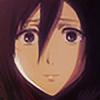 Maka-sama's avatar