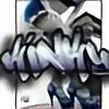 maka4202001's avatar