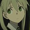 MakaAlbarn89's avatar