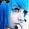 MAKAANDMAKU's avatar