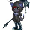 MakaASHTHORN's avatar