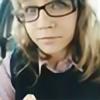 makaaylerr's avatar