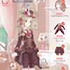 makachan22's avatar