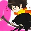 MakaCrossWalker's avatar