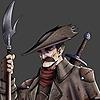 makael144's avatar