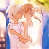 MakaEvans1122's avatar