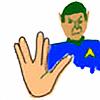 Makahilahila's avatar