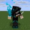 Makaio1234's avatar
