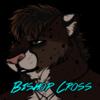 Makaiu's avatar