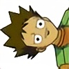 Makak117's avatar