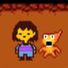 Makalison's avatar