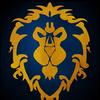 Makaloff's avatar