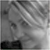 MakaNani51300's avatar