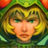 makananjugaseni's avatar