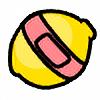 Makanator's avatar
