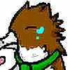 MakandCheeseWulfeh's avatar