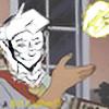 MaKanFarrins's avatar