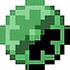Makanix's avatar