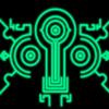 Makaoka's avatar