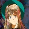 makaomi's avatar