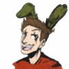 Makar123's avatar