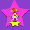 MakaraFurusawa's avatar