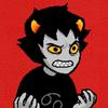 makarakiin's avatar