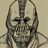 makarbra's avatar