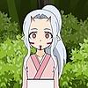 MakarenoDollmaker's avatar