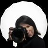 Makargina's avatar