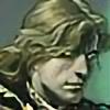 Makarias's avatar